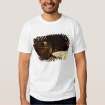 Still Life with Brie, 1863 T-shirt