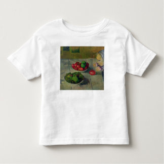 Still Life with Mimie Toddler T-Shirt