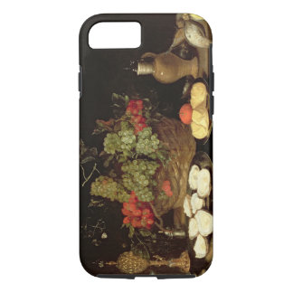 Still Life with Oysters iPhone 7 Case