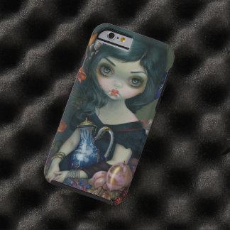 """""""Stilleven VI:  Het Portret"""" iPhone 6 Case Tough iPhone 6 Case"""