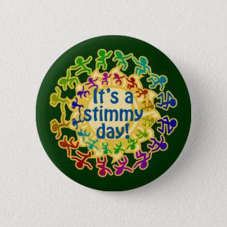 Stimmy Day Buttons