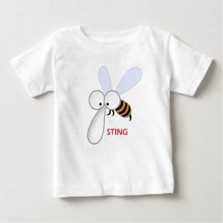 Sting-sq Shirts