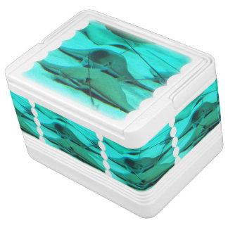 stingray-30.jpg igloo can cooler