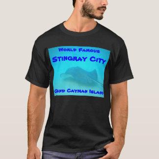 Stingray City T-Shirt