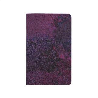 Stingray Galaxy Journal