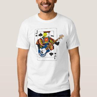 Stingray Jack 2 Tshirt