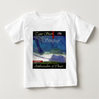 Stingray Shirts