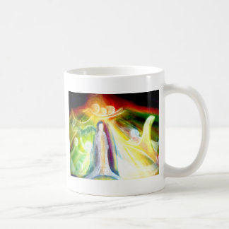 Stings Mug