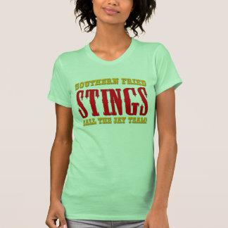 Stings Shirt