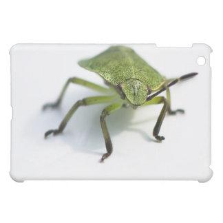 Stink Bug iPad Case