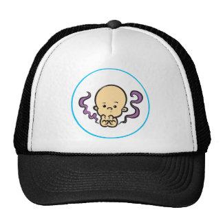 Stinky Bub Cap