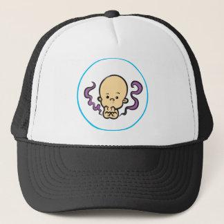 Stinky Bub Trucker Hat