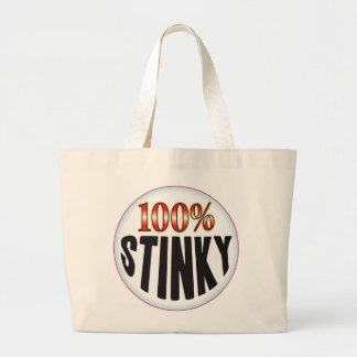 Stinky Tag Bags