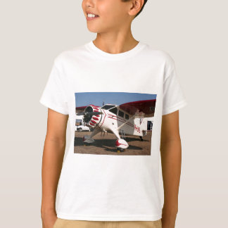 Stinson Aircraft T-Shirt
