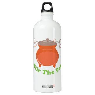 Stir The Pot SIGG Traveller 1.0L Water Bottle