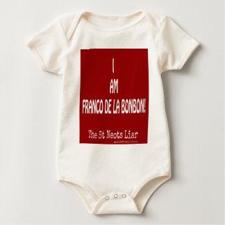 StNeotsliarfranco.jpg Baby Bodysuit