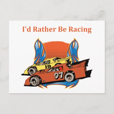 Quotations Auto Racing on Stock Car Racing T Shirts And Gifts  If You Re A Stock Car Race Fan