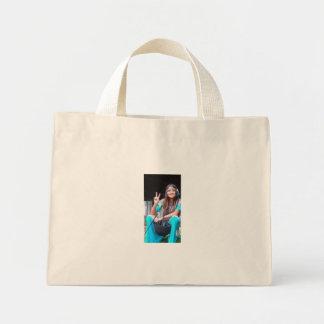 stock market hippie bags