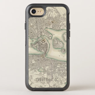 Stockholm OtterBox Symmetry iPhone 7 Case
