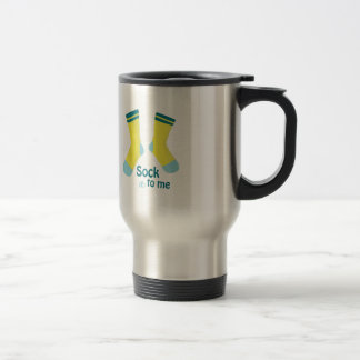 Stocking, garment, foot wear, clothes, accessory, coffee mugs