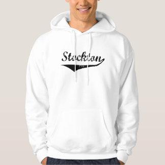 Stockton Hoody