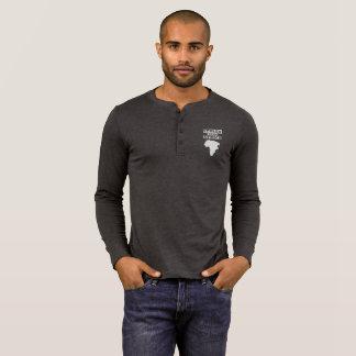 STOLEN FROM AFRICA ® T-Shirt