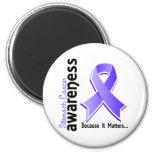 Stomach Cancer Awareness 5