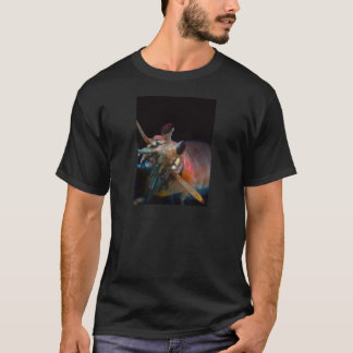Stomatopod (Mantis Shrimp) T-Shirt