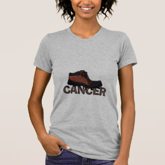 Stomp Out Cancer - Multi Products Tees