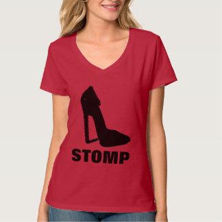 STOMP T-Shirt