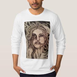 Stonage T-Shirt