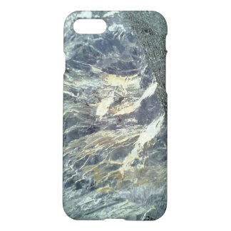 Stone and rock iPhone 8/7 case