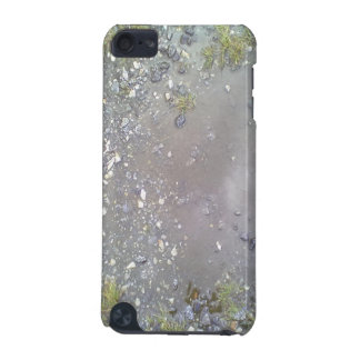 Stone and water iPod touch (5th generation) cases