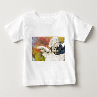 Stone angel baby T-Shirt