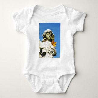 Stone angel t shirt