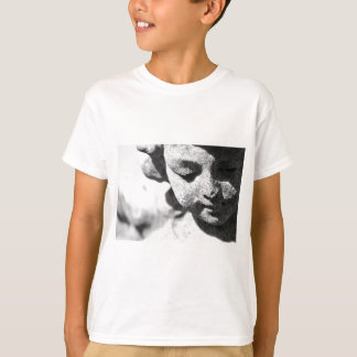 Stone angel T-Shirt