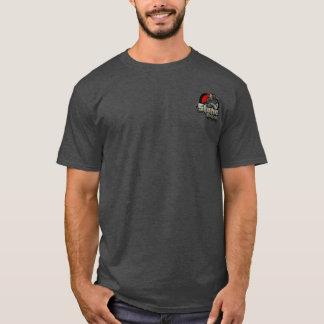 Stone Brigade T-Shirt