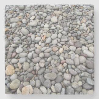 Stone Coaster
