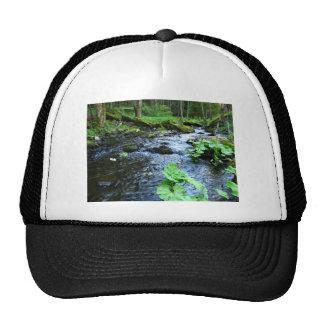 Stone Creek Hats
