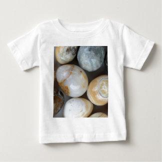stone eggs baby T-Shirt