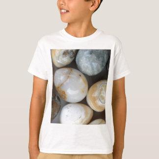 stone eggs T-Shirt