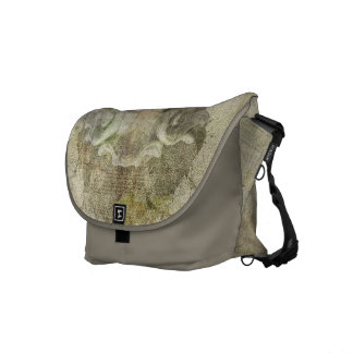 stone face commuter bags