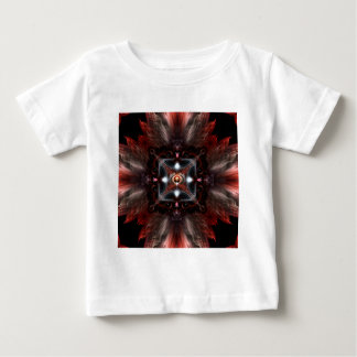 Stone Fire Flare Tees
