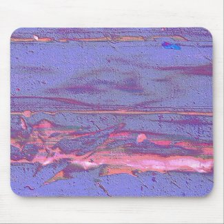 Stone Flow Mouse Mat mousepad