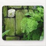 Stone Garden - Mousepad