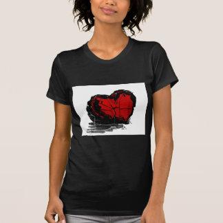 Stone Heart Shirts