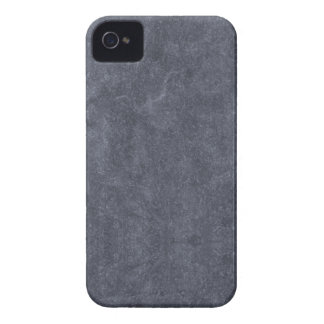 Stone / Marble Effect iPhone 4 Case