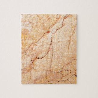 Stone Marble Flooring Jigsaw Puzzle