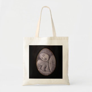 Stone Mother Bag