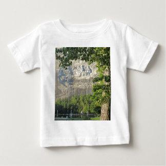 Stone Mountain, Georgia T Shirts